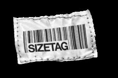 Sizetag - Das Sneaker-Forum